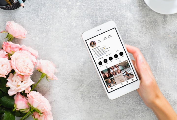 5 new instagram features you probably didn't knowabout