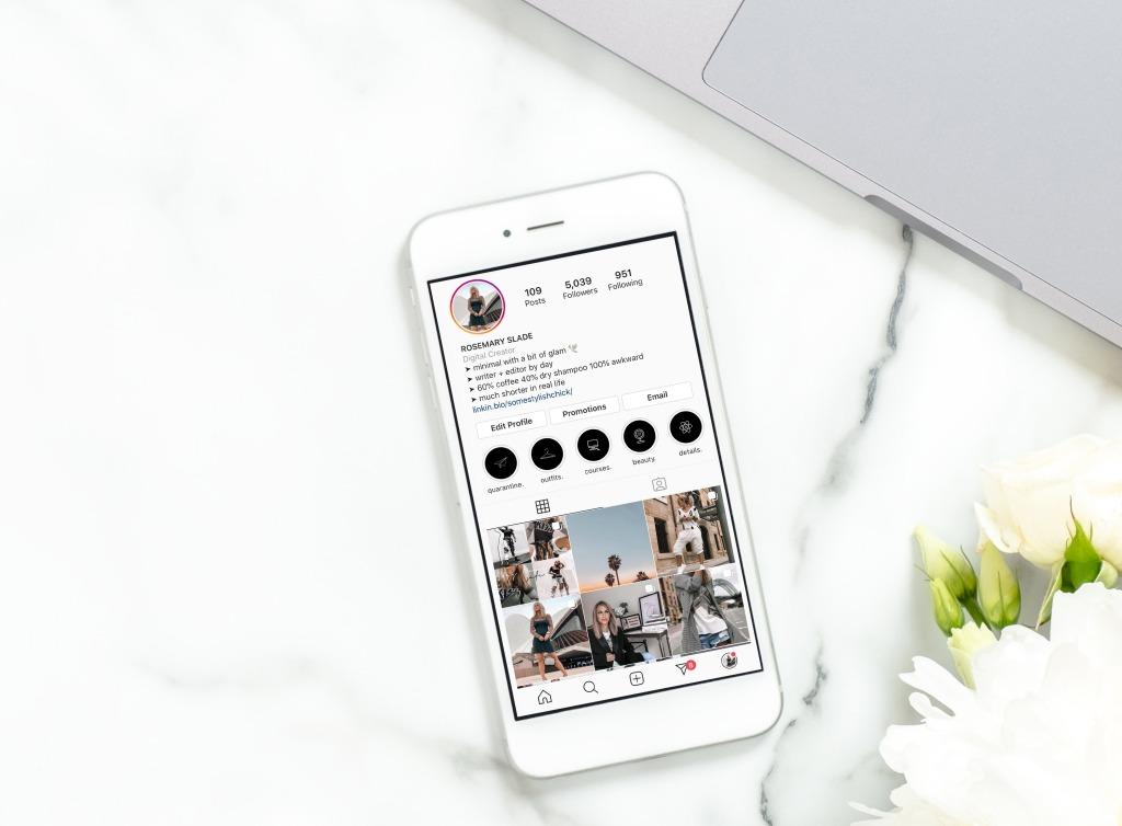 ladybossblogger discount code